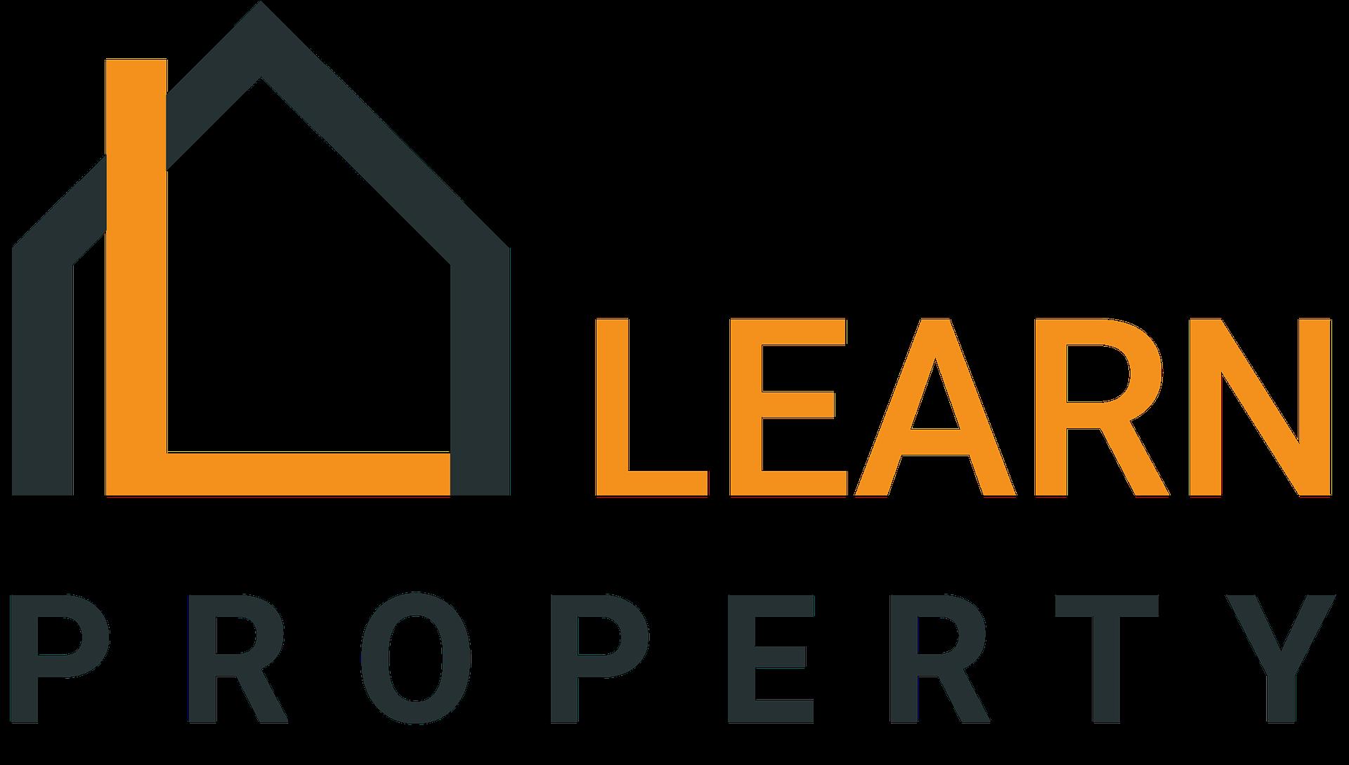LearnPropery
